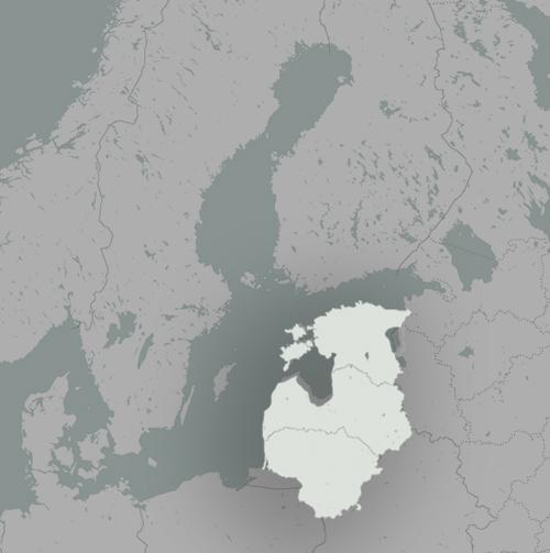 etama_regions